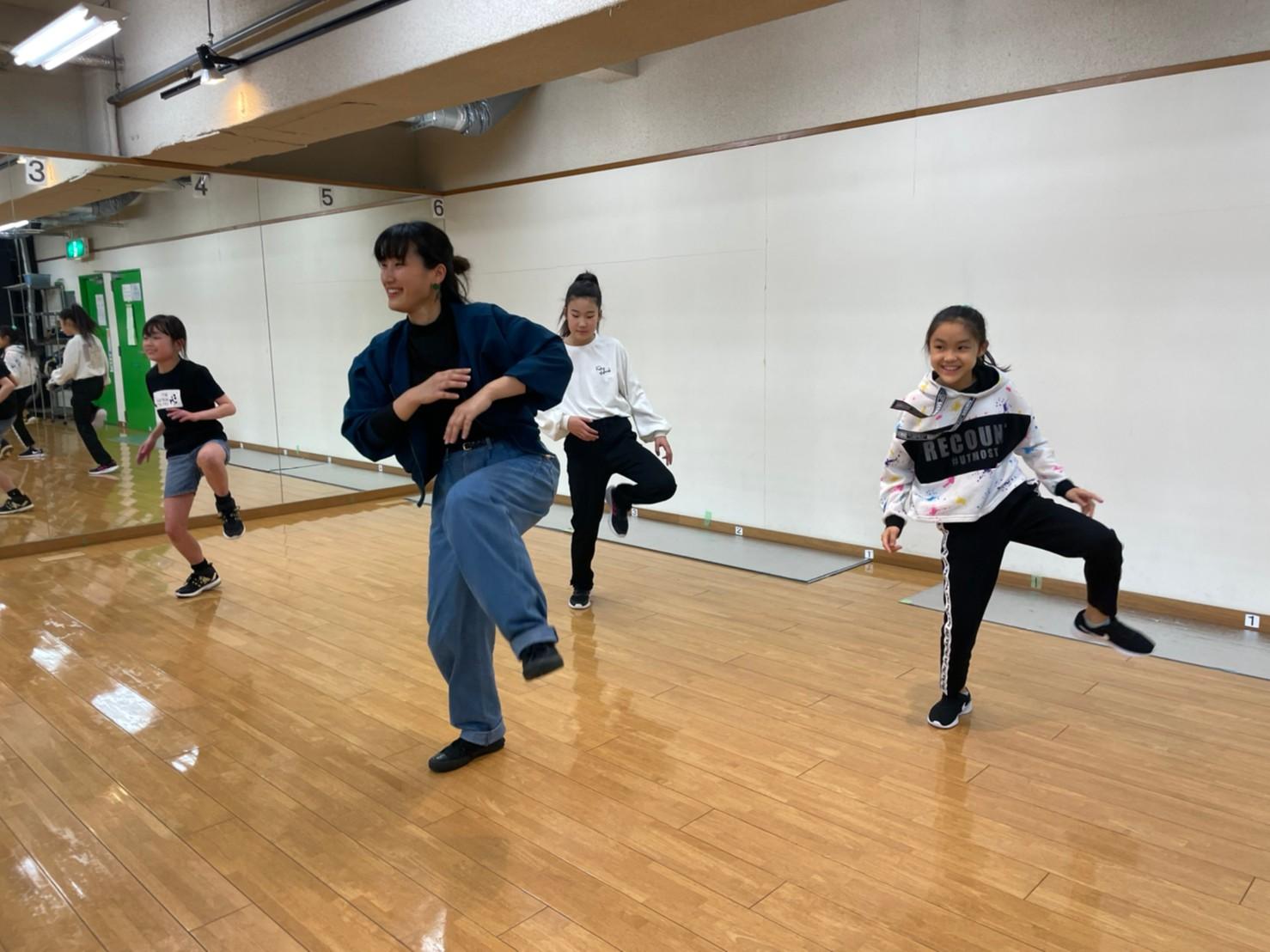 Kaichan<em>Kaichanクラス</em>